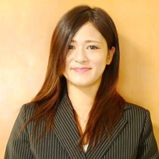 【資源循環推進事業部】 SP企画室 渡邊 茜